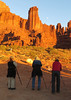 Sunset Fisher Towers by Dorothy Hawley.jpg