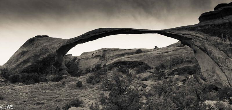 Photo by Jim Skogsberg