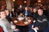 Dinner In Old Faithful Inn - 2