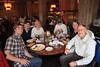 Dinner In Old Faithful Inn - 3