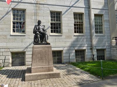 Boston 2015 File 234