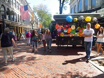 Boston 2015 File 138
