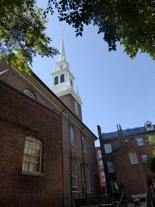 Boston 2015 File 157