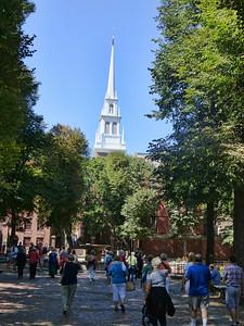 Boston 2015 File 143