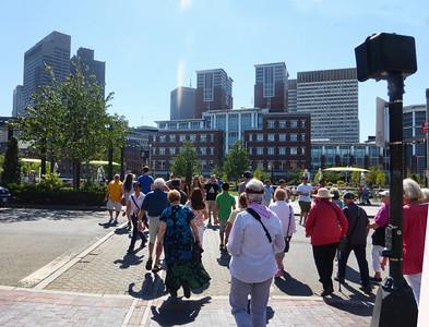 Boston 2015 File 160