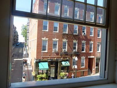 Boston 2015 File 150