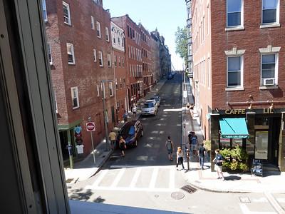Boston 2015 File 149