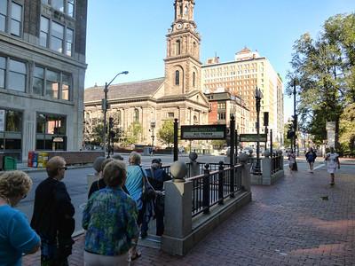 Boston 2015 File 106