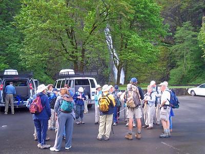 Oregon Day 1 use 004