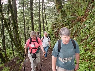 Oregon Day 1 use 009