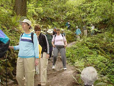 Oregon Day 1 use 024
