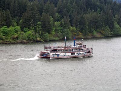 Oregon Day 1 use 085