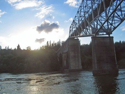 Oregon Day 1 use 095