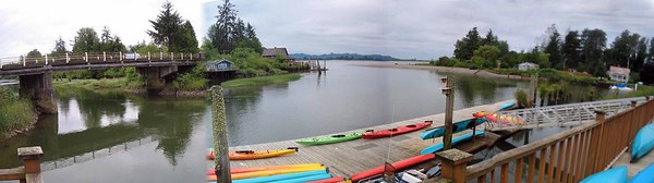 Columbia River Kayak B 037