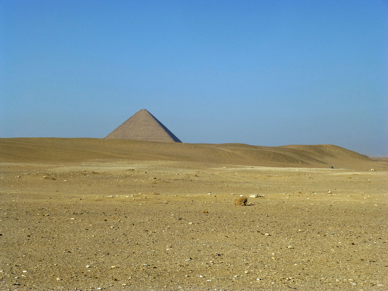 04 Bent-Red Pyramids 024