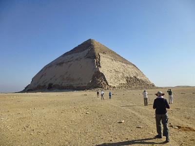 04 Bent-Red Pyramids 020