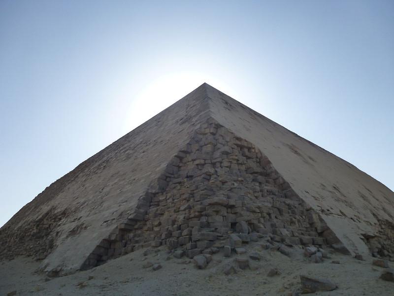 04 Bent-Red Pyramids 023