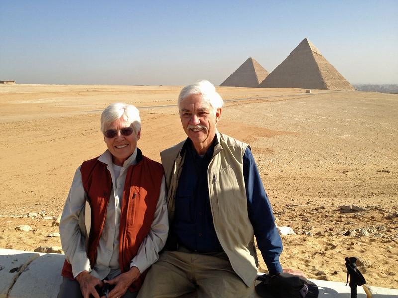 06 Giza Pyramids & Sphinx 053