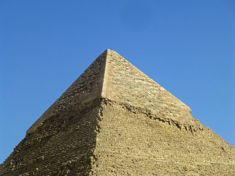 06 Giza Pyramids & Sphinx 068