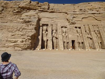 07 Abu Simbel 103