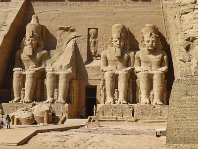 07 Abu Simbel 097
