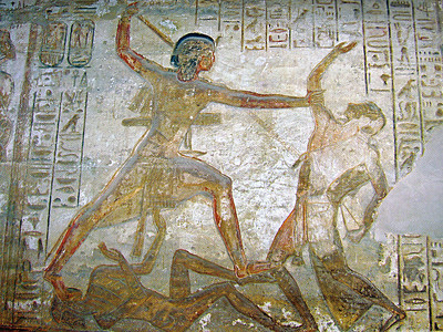 07 Abu Simbel 101