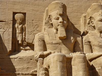 07 Abu Simbel 102