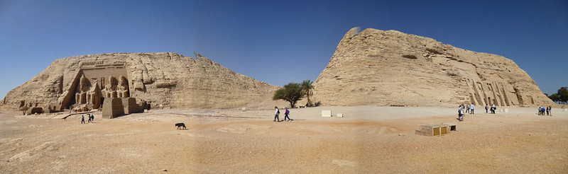 07 Abu Simbel 095