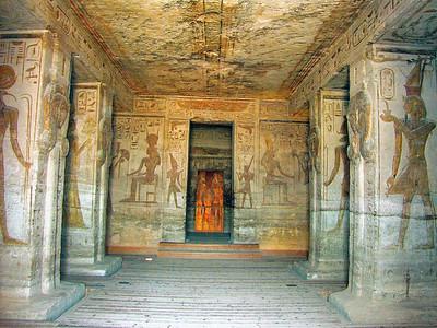 07 Abu Simbel 099