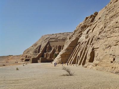 07 Abu Simbel 105