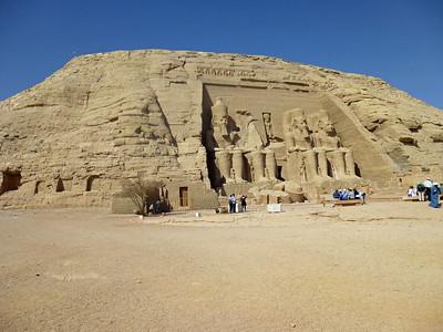 07 Abu Simbel 096