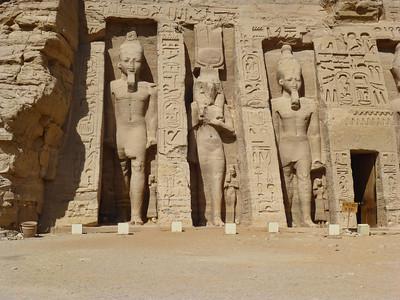 07 Abu Simbel 104