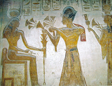 07 Abu Simbel 100,