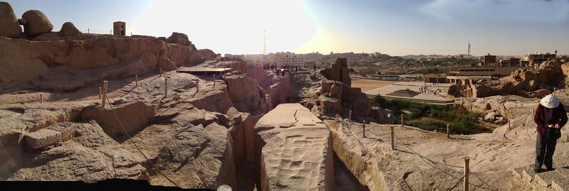 08 Aswan 109