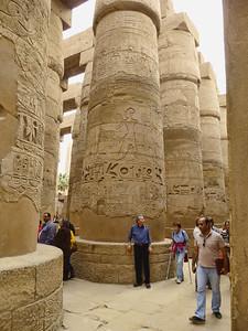 15 Karnak 244