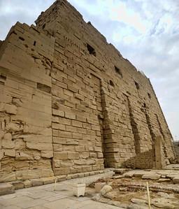 15 Karnak 224