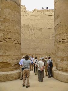 15 Karnak 236