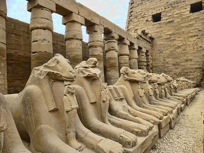 15 Karnak 228