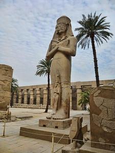 15 Karnak 230