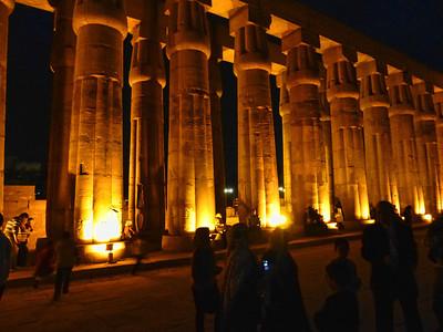 17 Luxor at Night 279