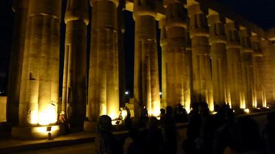 17 Luxor at Night 278