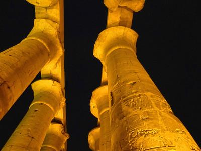 17 Luxor at Night 281