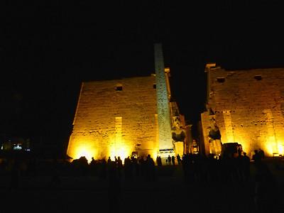 17 Luxor at Night 282