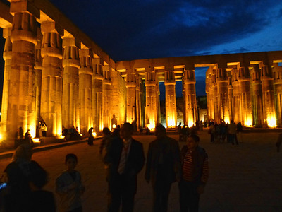 17 Luxor at Night 280