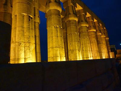 17 Luxor at Night 273