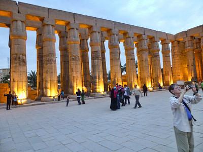 17 Luxor at Night 270