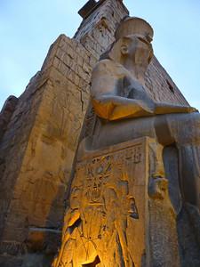 17 Luxor at Night 267