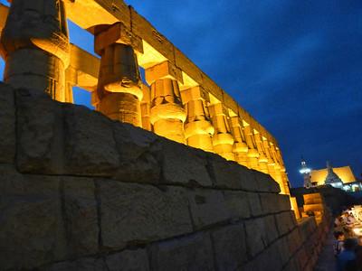 17 Luxor at Night 272