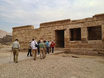 19 Habu Temple 288