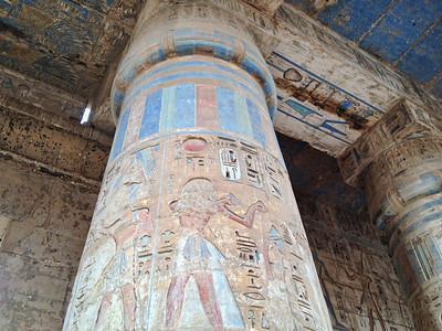 19 Habu Temple 308